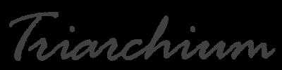 Triarchium
