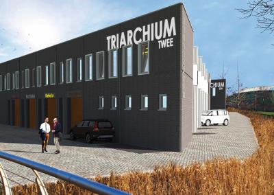 triarchium2